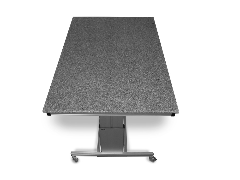 Arbeitstisch-Hoehenverstellung-Granitplatte