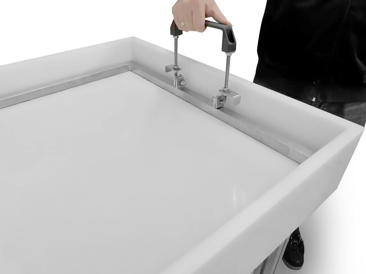 Waschwannen – BELO Restaurierungsgeräte GmbH